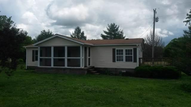 3423 Stroudville W, Cedar Hill, TN 37032 (MLS #RTC2082023) :: EXIT Realty Bob Lamb & Associates