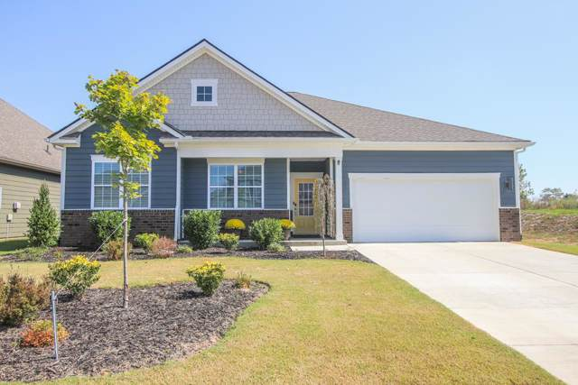 6208 Birchtree Dr, Murfreesboro, TN 37128 (MLS #RTC2082042) :: REMAX Elite