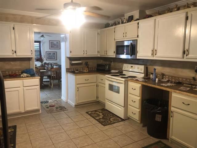 949 Spring Fork Rd, Granville, TN 38564 (MLS #RTC2082094) :: REMAX Elite
