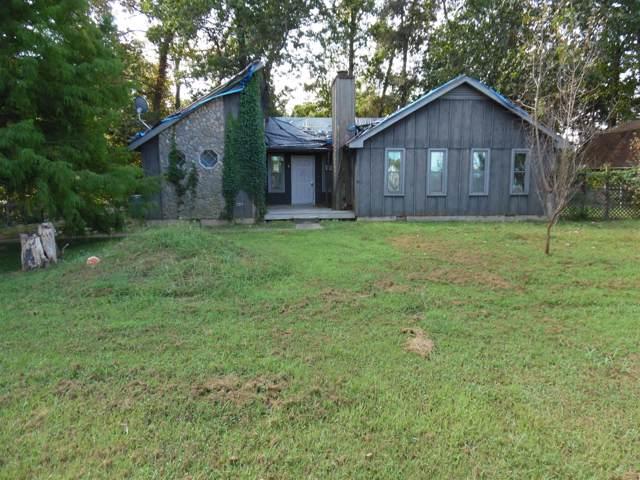 1276 Gip Manning Rd, Clarksville, TN 37042 (MLS #RTC2082150) :: CityLiving Group