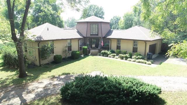 264 Bluegrass Dr, Hendersonville, TN 37075 (MLS #RTC2082172) :: REMAX Elite
