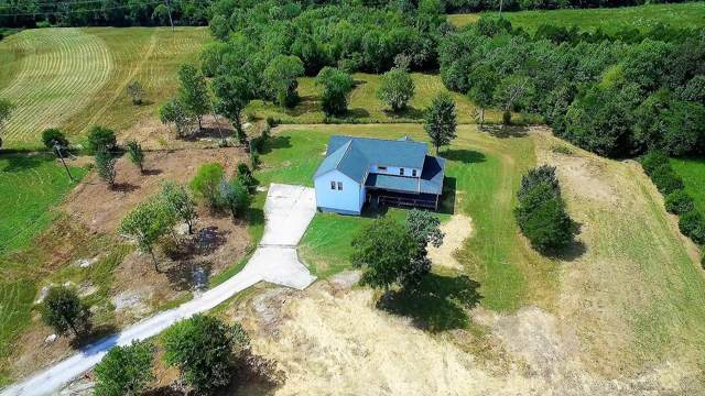1852 Africa Rd, Lebanon, TN 37087 (MLS #RTC2082188) :: RE/MAX Homes And Estates