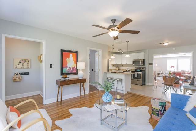 1604 Norvel Ave, Nashville, TN 37216 (MLS #RTC2082198) :: REMAX Elite