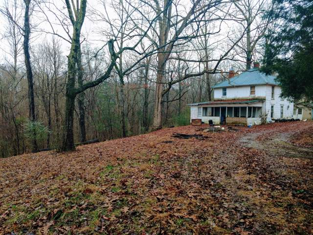 7798 Wrigley Rd, Lyles, TN 37098 (MLS #RTC2082213) :: RE/MAX Homes And Estates