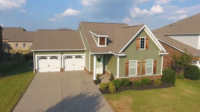 4965 Maxwell Landing Dr, Nolensville, TN 37135 (MLS #RTC2082264) :: Berkshire Hathaway HomeServices Woodmont Realty