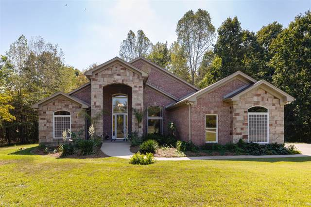 7650 Sleepy Summit Ln, Fairview, TN 37062 (MLS #RTC2082292) :: DeSelms Real Estate