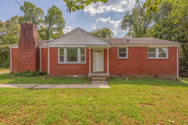 604 Bel Air Dr, Nashville, TN 37217 (MLS #RTC2082322) :: Stormberg Real Estate Group
