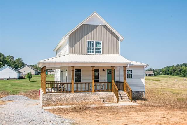 5216 Highway 161, Springfield, TN 37172 (MLS #RTC2082351) :: Village Real Estate