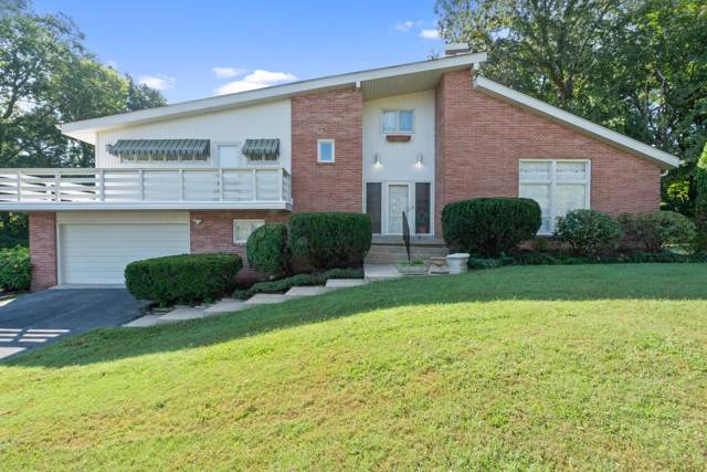 521 N Pawnee Dr, Springfield, TN 37172 (MLS #RTC2082356) :: CityLiving Group