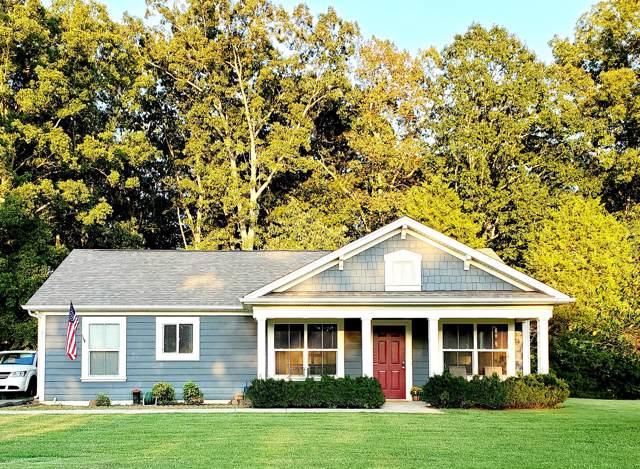 7305 Brandenburg Cv, Fairview, TN 37062 (MLS #RTC2082384) :: DeSelms Real Estate