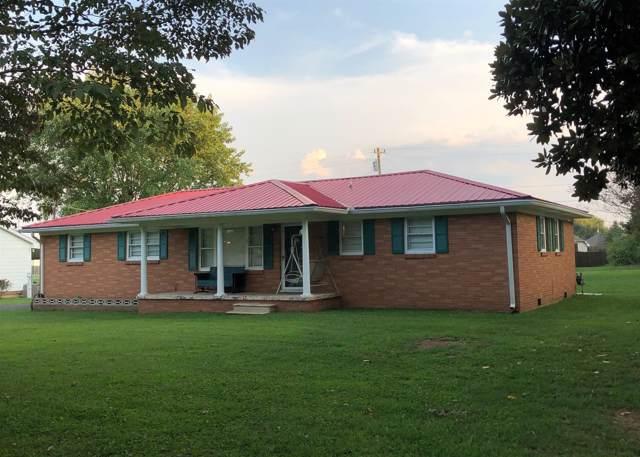 103 Delrose Dr, Portland, TN 37148 (MLS #RTC2082400) :: Stormberg Real Estate Group