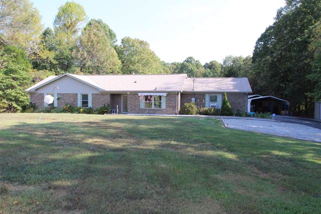136 Pack Annex Rd, White Bluff, TN 37187 (MLS #RTC2082406) :: CityLiving Group