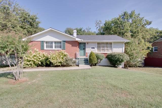 5008 Bonnawell Dr, Nashville, TN 37214 (MLS #RTC2082418) :: Village Real Estate