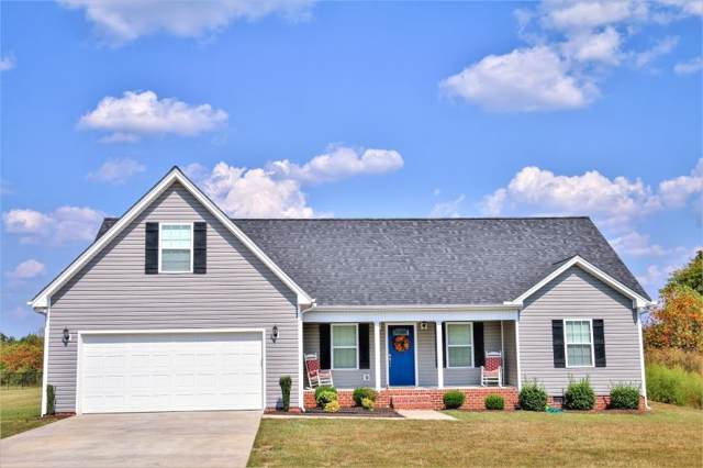 300 Valley Green Dr, Hopkinsville, KY 42240 (MLS #RTC2082453) :: CityLiving Group