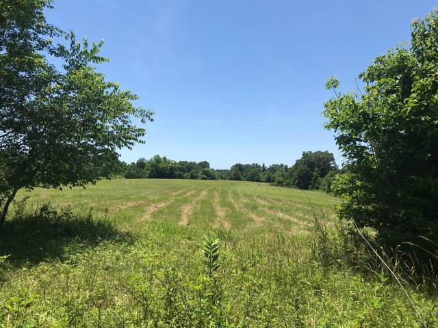 0 Ardmore Hwy, Taft, TN 38488 (MLS #RTC2082488) :: The Miles Team | Compass Tennesee, LLC