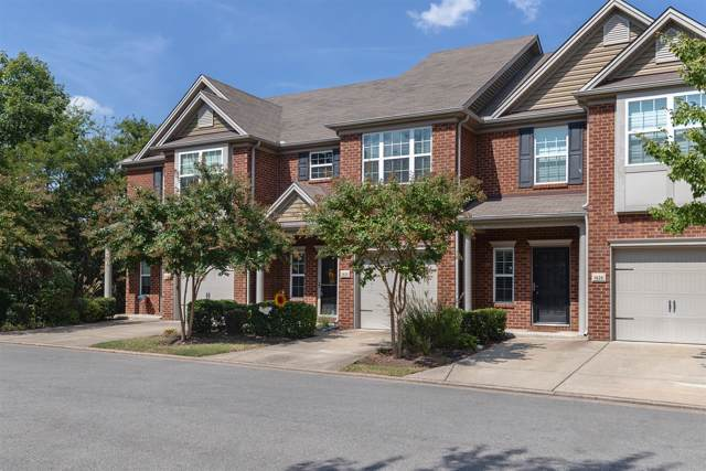 1426 Beech Grove Way, Nashville, TN 37211 (MLS #RTC2082506) :: The Huffaker Group of Keller Williams