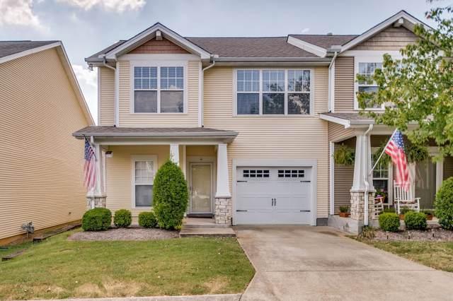 1529 Lincoya Bay Dr, Nashville, TN 37214 (MLS #RTC2082529) :: Village Real Estate