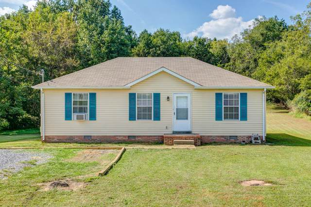 108 W Evelyn Ct, Portland, TN 37148 (MLS #RTC2082534) :: Stormberg Real Estate Group