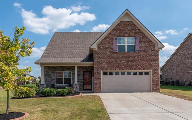 5130 Heroes Ln, Murfreesboro, TN 37129 (MLS #RTC2082561) :: Berkshire Hathaway HomeServices Woodmont Realty