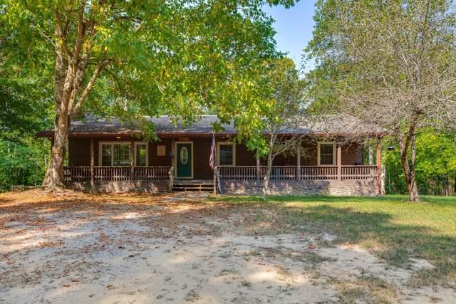 848 Gibbs Rd, Ashland City, TN 37015 (MLS #RTC2082568) :: Village Real Estate