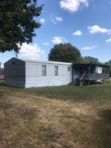 391 Pendleton Rd, Morrison, TN 37357 (MLS #RTC2082587) :: RE/MAX Choice Properties