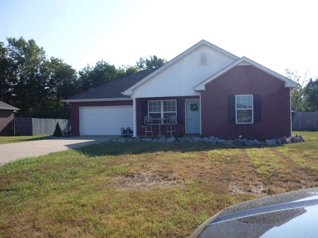 2504 Buzzard Branch Dr, Christiana, TN 37037 (MLS #RTC2082610) :: REMAX Elite