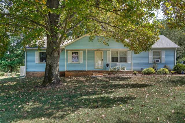 3414 Sulphur Springs Rd, Murfreesboro, TN 37129 (MLS #RTC2082616) :: Berkshire Hathaway HomeServices Woodmont Realty