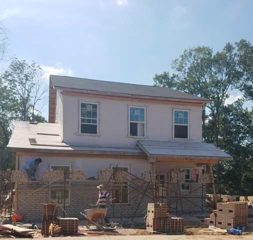 1024 Trevino Pl (14), Antioch, TN 37013 (MLS #RTC2082626) :: Nashville on the Move