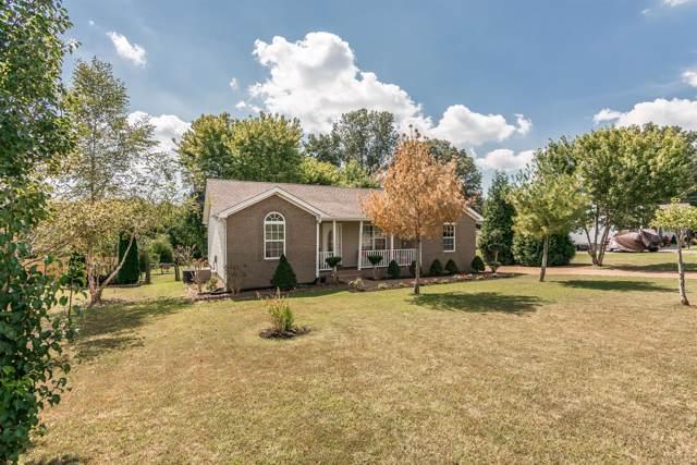 202 Brittany Ln, Portland, TN 37148 (MLS #RTC2082757) :: Stormberg Real Estate Group
