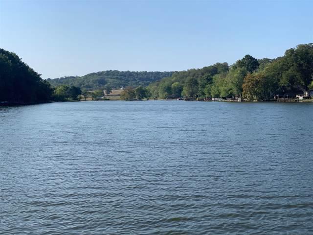 3070 Clear Creek Rd, Pulaski, TN 38478 (MLS #RTC2082789) :: Village Real Estate