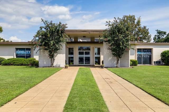 370 Cumberland, Madison, TN 37115 (MLS #RTC2082800) :: RE/MAX Homes And Estates