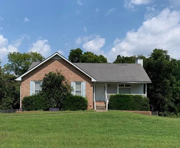 1703 Broadripple Dr, Clarksville, TN 37042 (MLS #RTC2082823) :: CityLiving Group