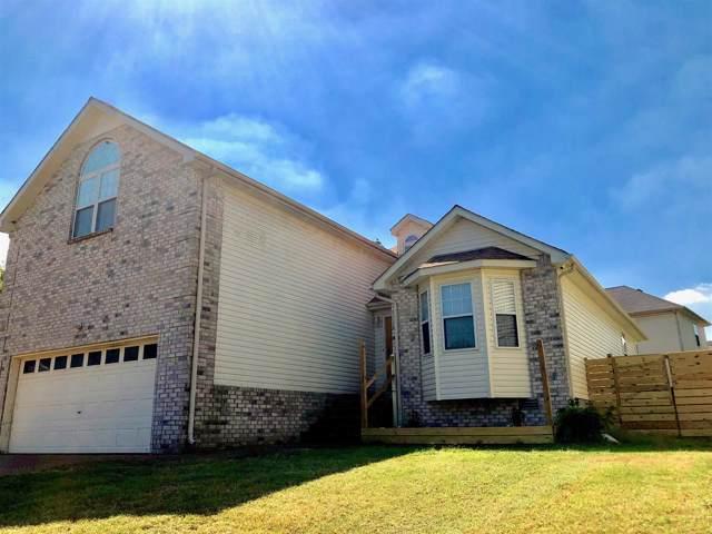 3364 Milbridge Dr, Antioch, TN 37013 (MLS #RTC2082885) :: RE/MAX Homes And Estates