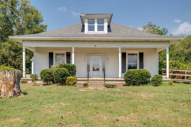 9728 Concord Rd, Brentwood, TN 37027 (MLS #RTC2082924) :: CityLiving Group