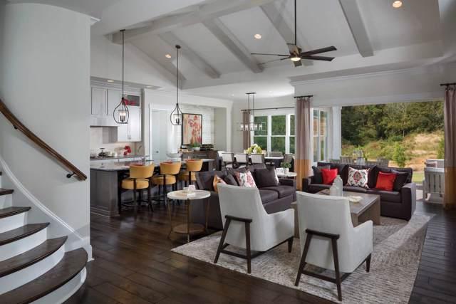 1504 Foxland Blvd, Gallatin, TN 37066 (MLS #RTC2082955) :: RE/MAX Choice Properties