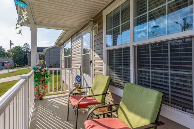 105 Westwind Ct, Columbia, TN 38401 (MLS #RTC2082958) :: Felts Partners