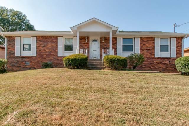 3849 Woodward Dr, Nashville, TN 37207 (MLS #RTC2082982) :: Village Real Estate