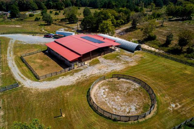 3436 Chicken Rd, Lebanon, TN 37090 (MLS #RTC2083030) :: Berkshire Hathaway HomeServices Woodmont Realty