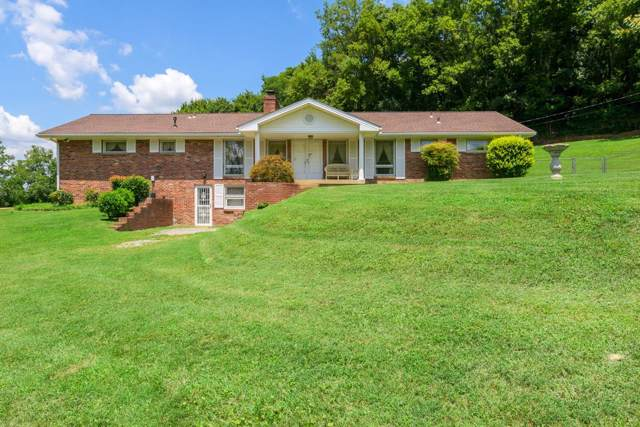 2112 Guaranty Dr, Nashville, TN 37214 (MLS #RTC2083034) :: The Huffaker Group of Keller Williams