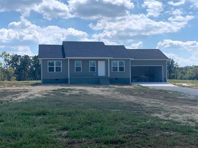 128 Fiddlers Drive, Smithville, TN 37166 (MLS #RTC2083094) :: Village Real Estate