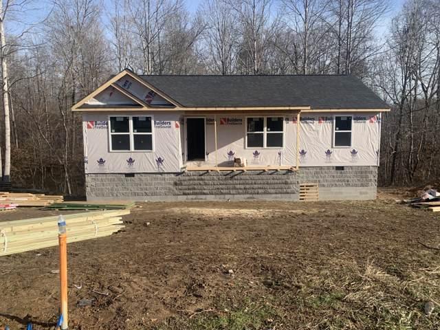 1060 Bright Hill Rd, Smithville, TN 37166 (MLS #RTC2083098) :: Village Real Estate