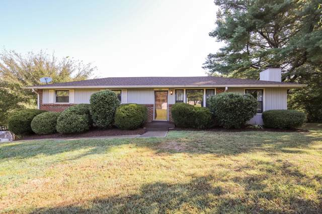 215 Swift Dr, Goodlettsville, TN 37072 (MLS #RTC2083118) :: RE/MAX Homes And Estates