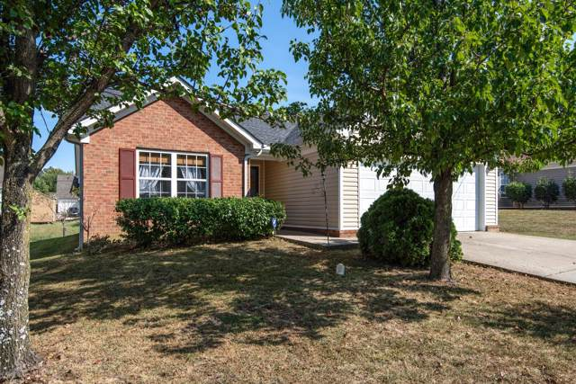 3042 Ace Wintermeyer Dr, La Vergne, TN 37086 (MLS #RTC2083122) :: The Milam Group at Fridrich & Clark Realty