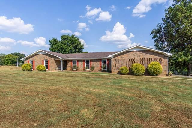 300 Circle Dr, Prospect, TN 38477 (MLS #RTC2083142) :: Village Real Estate