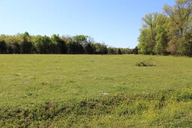 1583 Rock Springs Rd, Columbia, TN 38401 (MLS #RTC2083144) :: John Jones Real Estate LLC