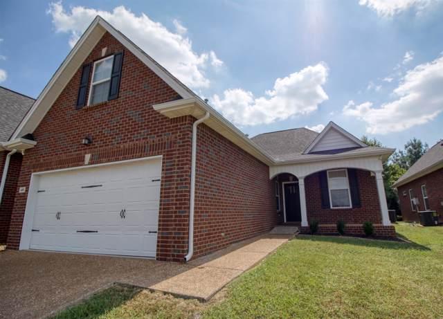 608 Indian Ridge Cir, White House, TN 37188 (MLS #RTC2083149) :: Village Real Estate