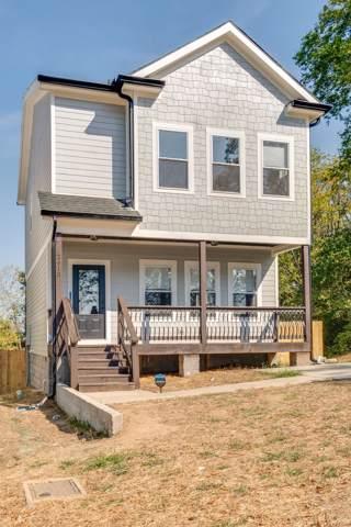 4805 Concord Dr, Hermitage, TN 37076 (MLS #RTC2083177) :: Village Real Estate