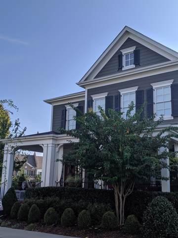 9111 Keats St, Franklin, TN 37064 (MLS #RTC2083286) :: Village Real Estate
