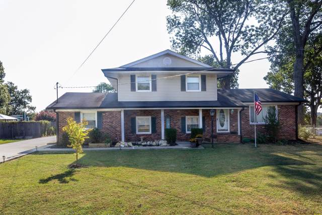 3722 Edgewater Dr, Nashville, TN 37217 (MLS #RTC2083329) :: Village Real Estate