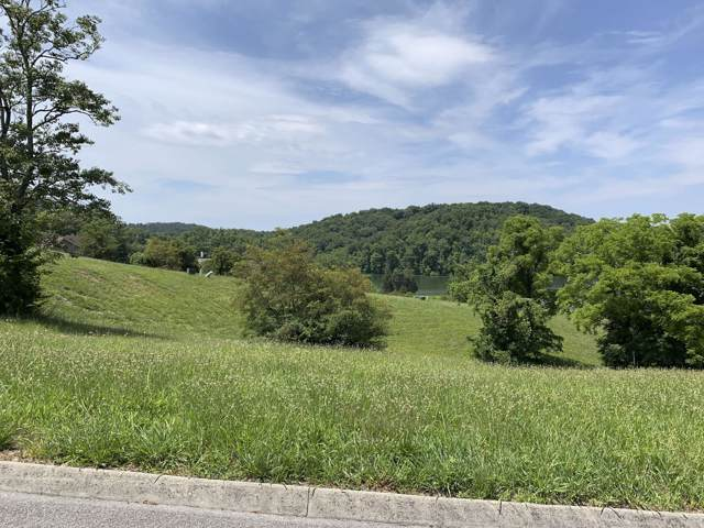 2058 Turners Landing Rd, Russellville, TN 37860 (MLS #RTC2083359) :: The Milam Group at Fridrich & Clark Realty